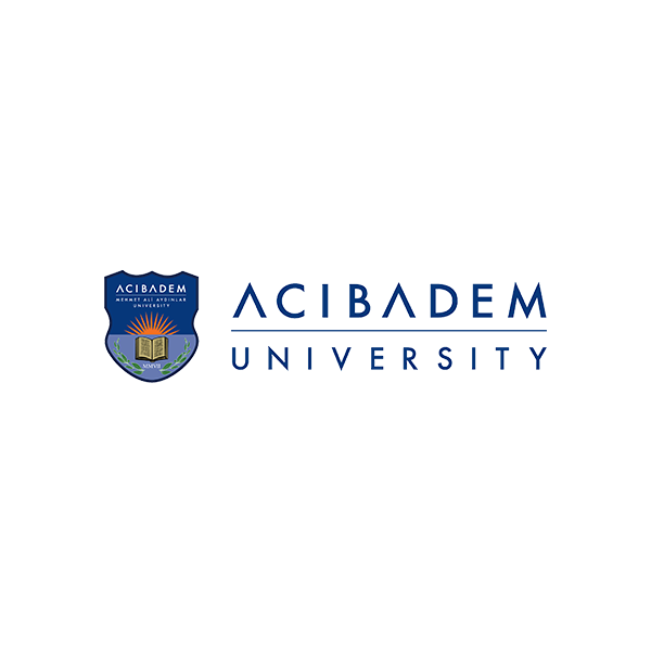 Acıbadem University